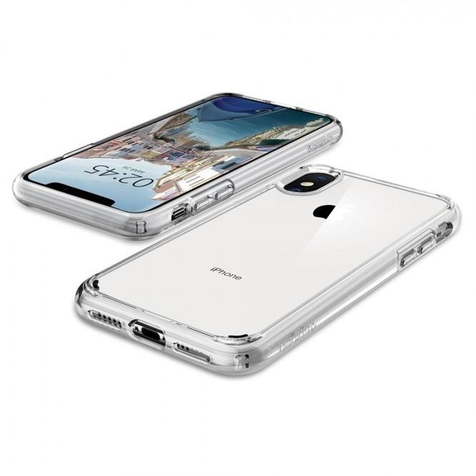 """Lộ hàng tấn ảnh của iPhone Xs và iPhone Xc vài giờ trước sự kiện """"Gather Around"""" ảnh 19"""