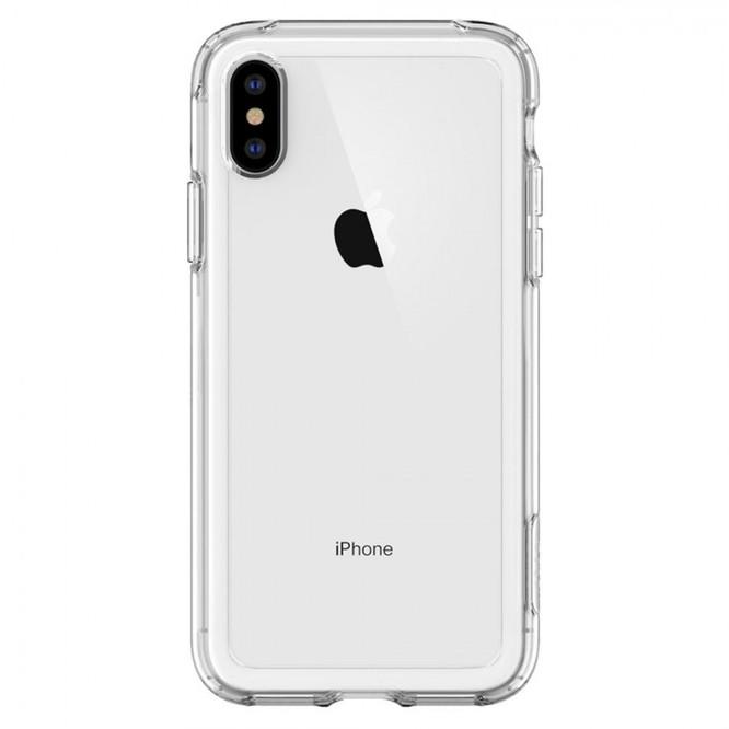 """Lộ hàng tấn ảnh của iPhone Xs và iPhone Xc vài giờ trước sự kiện """"Gather Around"""" ảnh 22"""