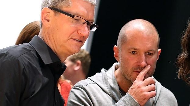 Câu chuyện đằng sau Apple Watch: Từ dự án bí ẩn tới đồng hồ thông minh bán chạy nhất thế giới ảnh 2