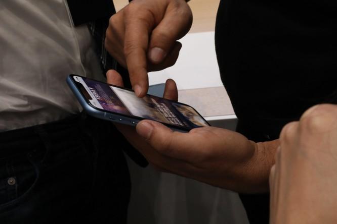 iPhone XS, XS Max và iPhone XR đáng mua hay không? ảnh 3