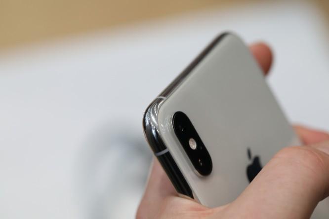 iPhone XS, XS Max và iPhone XR đáng mua hay không? ảnh 12