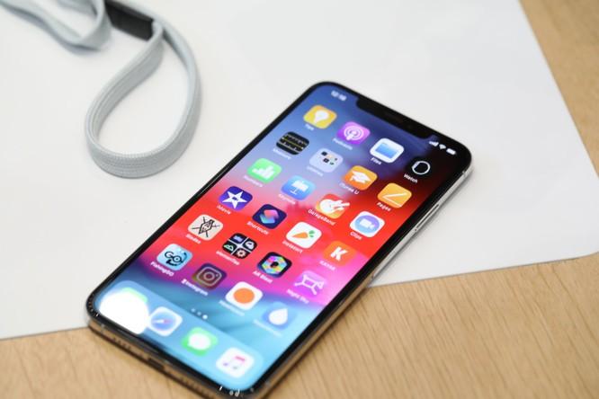 iPhone XS, XS Max và iPhone XR đáng mua hay không? ảnh 13