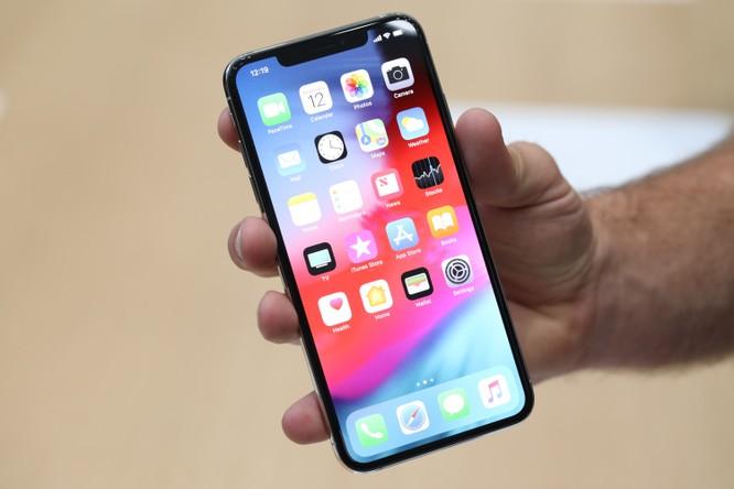 iPhone XS, XS Max và iPhone XR đáng mua hay không? ảnh 14