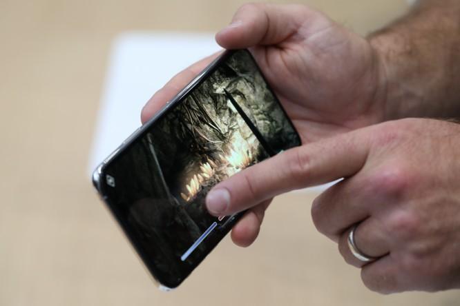 iPhone XS, XS Max và iPhone XR đáng mua hay không? ảnh 15