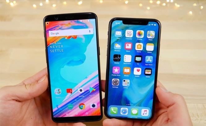 iPhone XS, XS Max và iPhone XR đáng mua hay không? ảnh 24