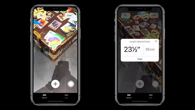 19 tính năng không thể bỏ lỡ trên iOS 12 ảnh 9