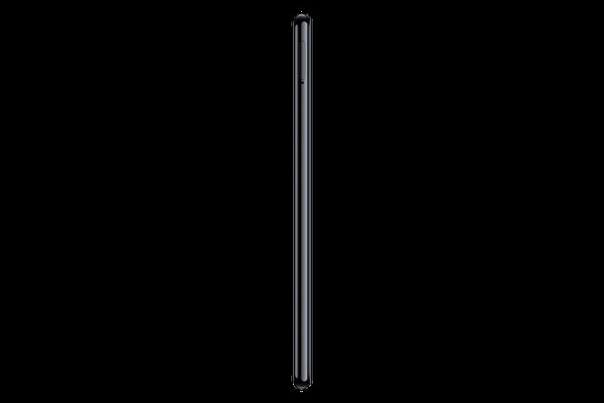 """Chiêm ngưỡng """"dung nhan"""" Galaxy A7: smartphone tầm trung với cụm 3 camera ảnh 1"""