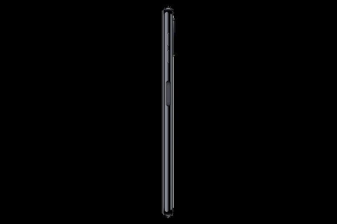 """Chiêm ngưỡng """"dung nhan"""" Galaxy A7: smartphone tầm trung với cụm 3 camera ảnh 12"""