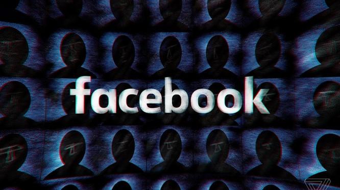 Điều gì đã xảy ra với Facebook và bạn cần làm gì để bảo vệ tài khoản? ảnh 3