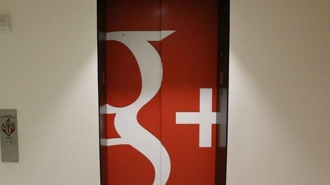Google bất ngờ tuyên bố đóng cửa mạng xã hội Google+ ảnh 2