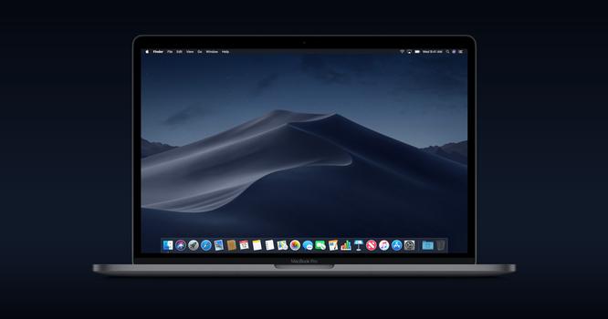 """Tại sao mốc thời gian """"9:41"""" luôn xuất hiện trên quảng cáo sản phẩm của Apple? ảnh 3"""
