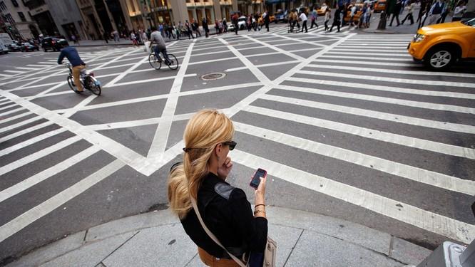 Bạn có đang bị nghiện smartphone? ảnh 3