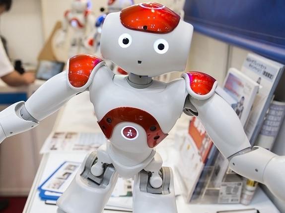 Các quốc gia công nghệ trên thế giới đang phát triển AI như thế nào? ảnh 5
