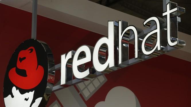 Chốt giá Red Hat 34 tỷ USD, IBM xác lập kỷ lục mới của ngành công nghiệp phần mềm ảnh 2