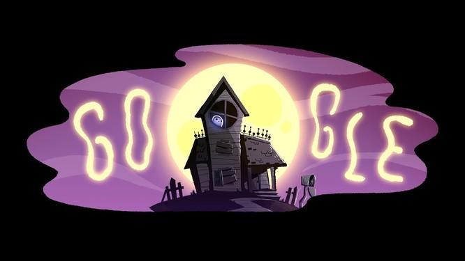 7 bóng ma Halloween khiến những gã khổng lồ công nghệ khiếp vía (Kỳ 1) ảnh 3