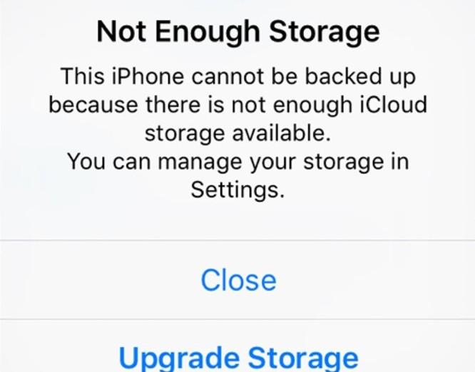 """Hàng trăm người tố Apple bày giở đủ chiêu trò """"móc túi"""" ảnh 1"""