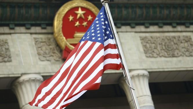 """Bỗng dưng """"hồi sinh"""" thương vụ giữa Qualcomm và NXP, Trung Quốc thực sự đang muốn gì? ảnh 3"""