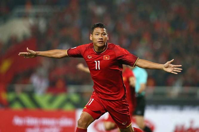 Báo nước ngoài chỉ ra lý do tuyển Việt Nam xứng đáng vô địch Suzuki AFF Cup 2018 ảnh 3
