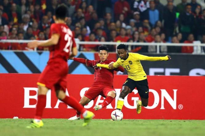 Báo nước ngoài chỉ ra lý do tuyển Việt Nam xứng đáng vô địch Suzuki AFF Cup 2018 ảnh 1