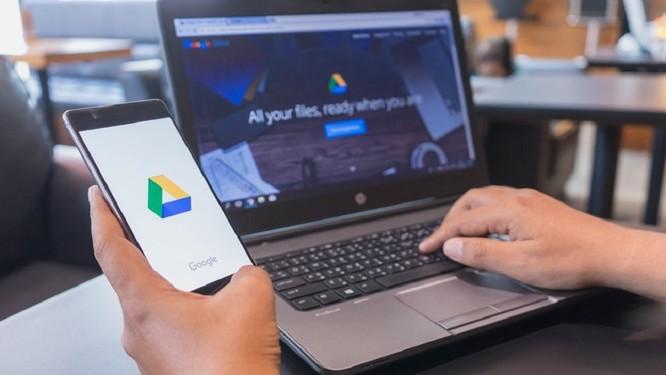 """Top 10 ứng dụng Android kiếm tiền """"khủng"""" nhất năm 2018 ảnh 10"""