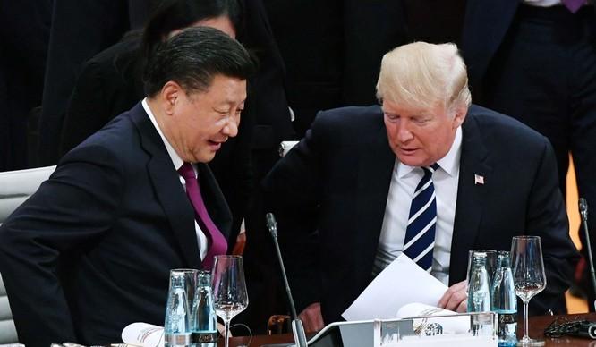 Trung Quốc sẽ không ép buộc doanh nghiệp nước ngoài chuyển giao công nghệ ảnh 1