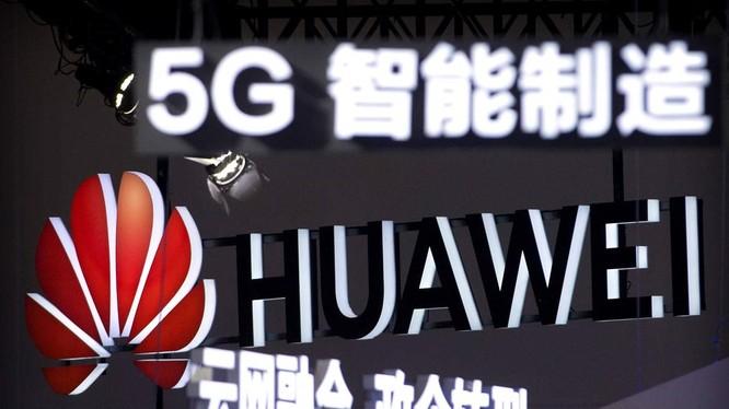 """Đâu là nguyên nhân khiến """"làn sóng"""" tảy chay Huawei bùng phát ở Châu Âu? ảnh 5"""