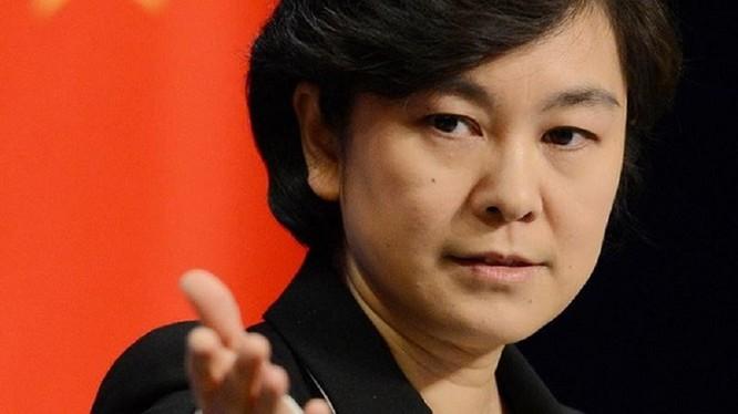"""Nhà Trắng khởi động chiến dịch """"thanh trừng toàn diện"""" Huawei và ZTE trên đất Mỹ ảnh 1"""