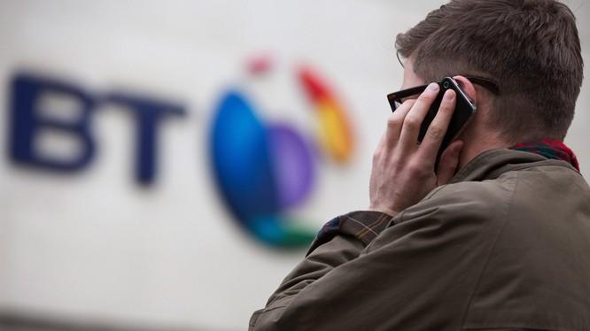Huawei tiếp tục cuộc đua 5G bất chấp lệnh cấm? ảnh 5