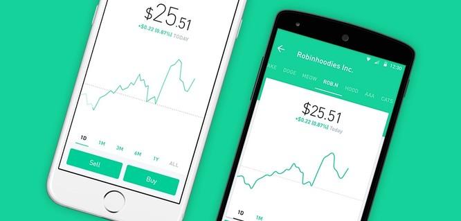 Năm 2019: Kỷ lục IPO của 8 start-up trị giá hàng tỷ USD? ảnh 8
