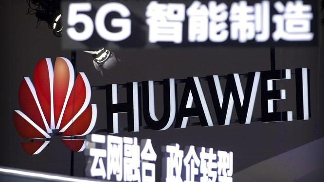 Nokia và Ericsson chưa vượt mặt Huawei vì sợ Trung Quốc trả đũa ảnh 4