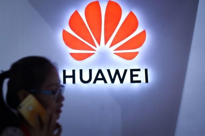 Vắng Huawei thị trường 5G chẳng khác gì Giải bóng rổ nhà nghề Mỹ thiếu vắng các ngôi sao ảnh 2
