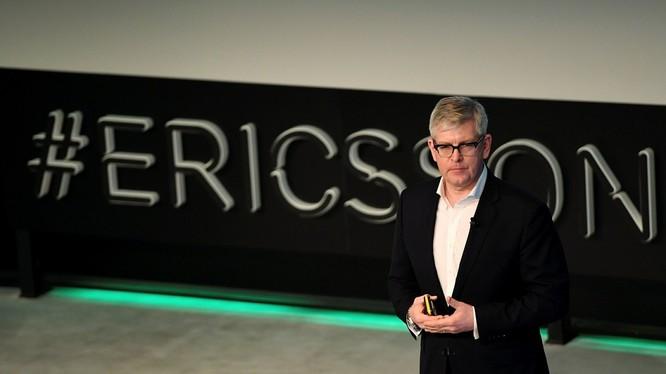 Nokia và Ericsson chưa vượt mặt Huawei vì sợ Trung Quốc trả đũa ảnh 3