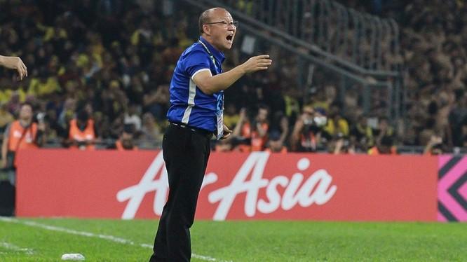 AFC Asian Cup 2019: 5 yếu tố lớn gây ra thất bại đáng tiếc 2-3 của đội tuyển Việt Nam trước Iraq ảnh 1