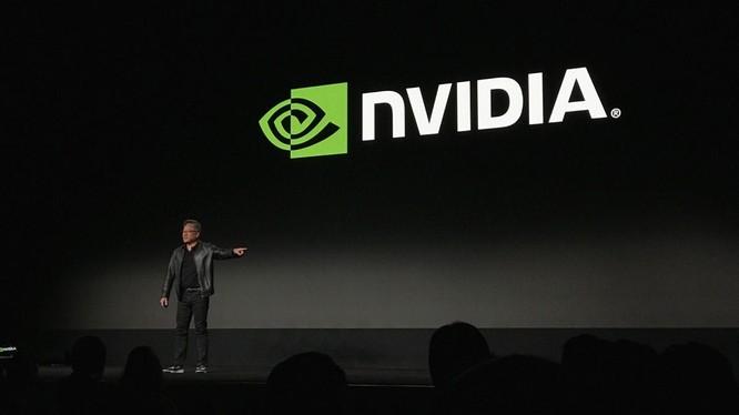 Cuộc chiến vi xử lý năm 2019: NVIDIA, AMD, Intel và Qualcomm đem gì đến CES? ảnh 1