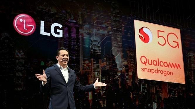 Cuộc chiến vi xử lý năm 2019: NVIDIA, AMD, Intel và Qualcomm đem gì đến CES? ảnh 4