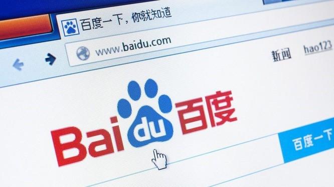 Sau Google, Facebook. đến lượt Bing bị cấm cửa khỏi thị trường Trung Quốc ảnh 1