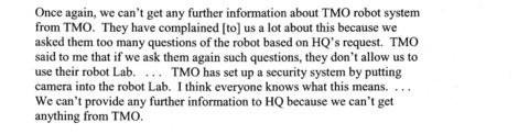 Hé lộ tình tiết ly kỳ trong nghi án Huawei đánh cắp bí mật công nghệ của T-Mobile ảnh 1