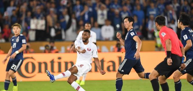"""AFC Asian Cup 2019: 5 lý do Qatar xứng đáng lên """"ngai vàng"""" Châu Á ảnh 2"""