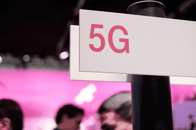 Tiến thoái lưỡng nan, Đức tiếp tục trì hoãn quá trình triển khai 5G bằng thiết bị Huawei ảnh 3