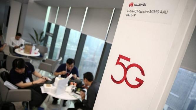 Giữa bão chính trị, Đông Nam Á phản ứng thế nào về rủi ro trên thiết bị 5G Huawei? ảnh 1