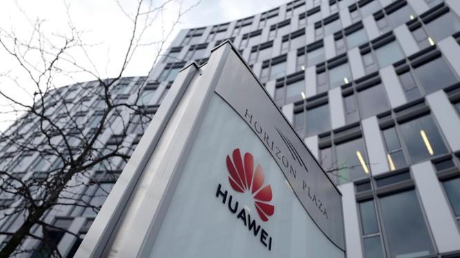 Giữa bão chính trị, Đông Nam Á phản ứng thế nào về rủi ro trên thiết bị 5G Huawei? ảnh 3
