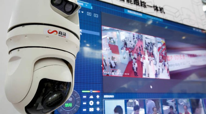 """""""Bộ não khổng lồ"""" của Alibaba làm giảm thiểu nạn ùn tắc tại thành phố Hàng Châu như thế nào? ảnh 2"""
