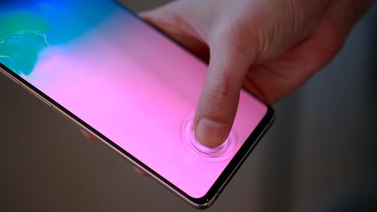 Chọn smartphone nào giữa dàn siêu phẩm kỷ niệm 10 năm dòng Galaxy: Galaxy S10e, Galaxy S10 hay Galaxy S10+? ảnh 6