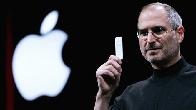 """33 """"câu thần chú"""" truyền cảm hứng của Steve Jobs ảnh 3"""