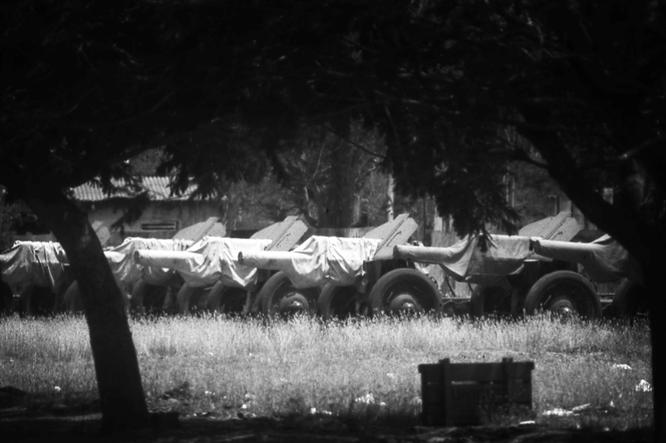 Nhà báo nước ngoài duy nhất hi sinh trong chiến tranh biên giới và câu chuyện 40 năm mới kể ảnh 13