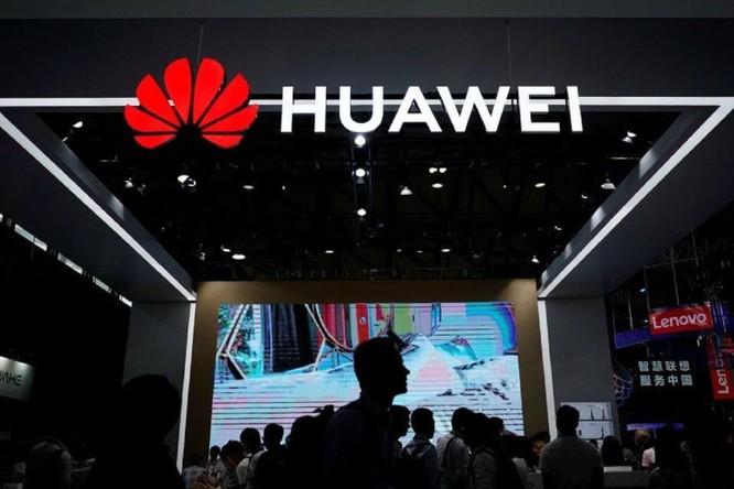 Những quốc gia châu Á nào nói không với công nghệ Huawei? ảnh 5
