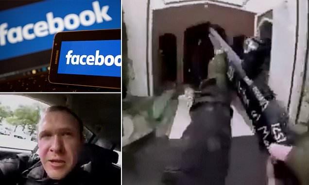 Sri Lanka đóng cửa mạng xã hội vì lo ngại tin giả sau vụ đánh bom nhà thờ ảnh 1