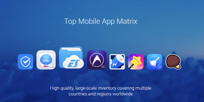 Ứng dụng 500 triệu lượt tải trên Play Store mất tích liên quan đến bê bối cài mã độc của nhà phát triển Trung Quốc? ảnh 3