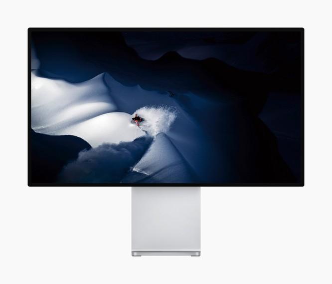 Chiêm ngưỡng diện mạo mới của Mac Pro (2019) giá 6.000 USD ảnh 6