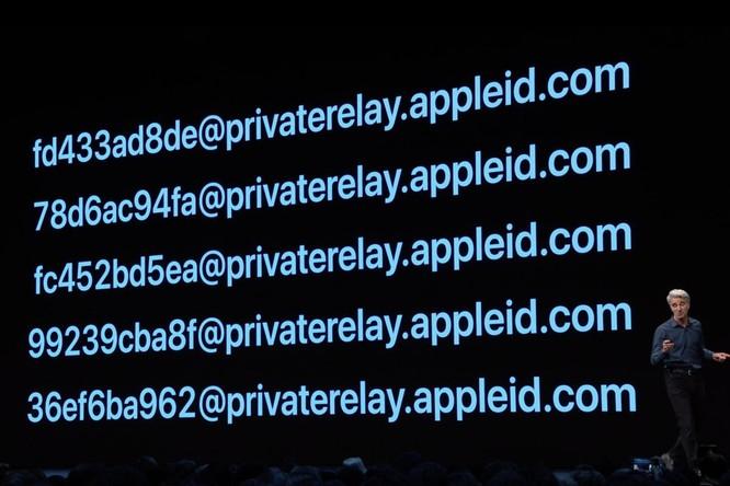 16 điều cần biết về iOS 13 và iPadOS 13 vừa được Apple giới thiệu ảnh 8